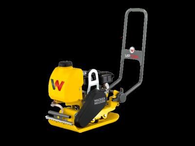 Vibračná doska VP2050A, jednosmerná 99 kg Wacker Neuson